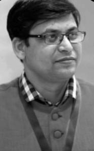 Satya Narayan Ghosh
