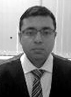 Dr Tasadduq Imam