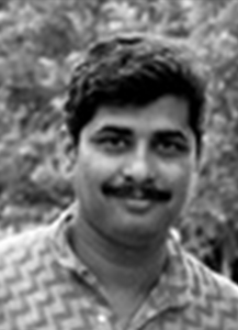 Prof. Jayanta Choudhury