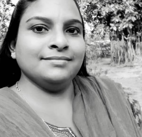 Dr. Tari Vinaya Satyawan Savitri